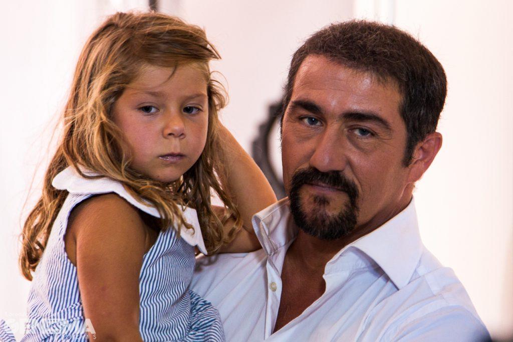 padre-e-figlia-reali_-amedeo-ed-elisabetta-gagliardi