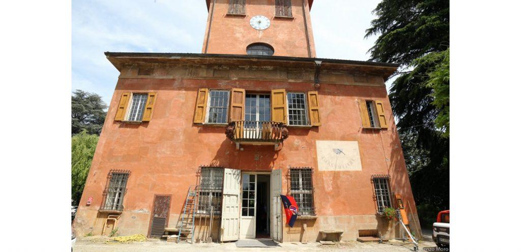 nobili-bugie-set-villa-la-quiete-di-mezzana