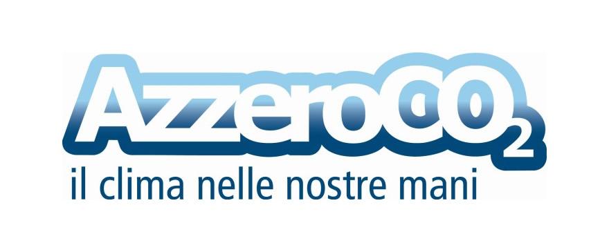 azzeroco2_logo
