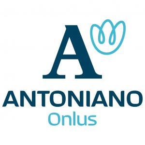 logo-antoniano