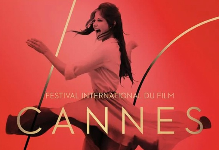 genoma-films-nobili-bugie-a-cannes