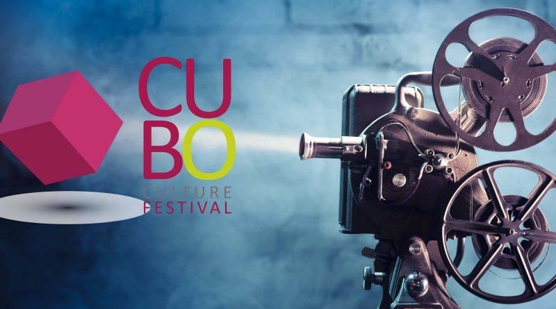 CUBO-FESTIVAL