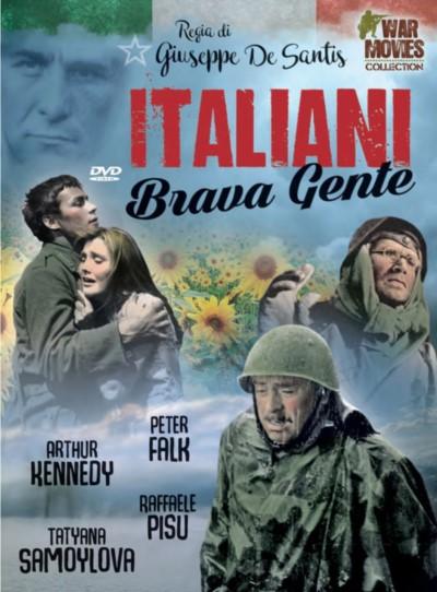 italiani-brava-gente-locandina