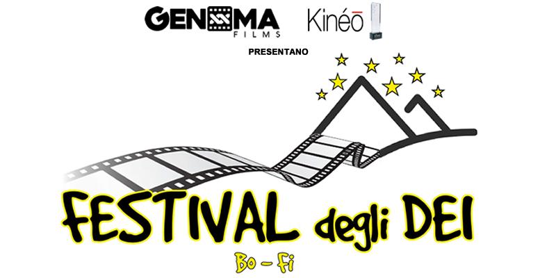 festival-degli-dei